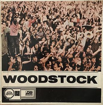jimi hendrix box vinyls collector/woodstock box czechoslovakia