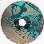 jimi hendrix family edition  /  bbc sessions  cd 1