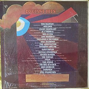 jimi hendrix vinyls collector /  do it now