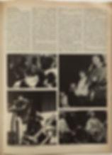 jimi hendrix magazine/pop july 1968/Part 2 pop monsterkonzert zurich