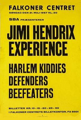 1967_Jimi_Hendrix_Experience%20POSTER_ed