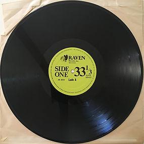 jimi hendrix bootlegs vinyls 1970 / reissue : unknown wellknown  (last american concert)  side 1