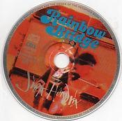 jimi hendrix bootlegs cd /jimi hendrix  rainbow bridge 2  / disc 1