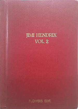 jimi hendrix bootlegs  / tobacco road / poland