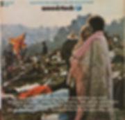 jimi hendrix rotilyvinyls collector/woodstock 3lps england 1970