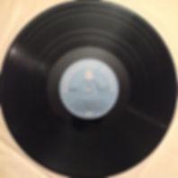 jimi hendrix collector vinyls lp /are you experienced 1967 yugoslavia