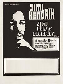 Jimi-Plays-Berkeley-☆-Original1971-Movie