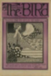 jimi hendrix newspaper/the great speckled bird july19 1968