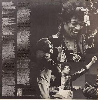 collector vinyls historic performances monterey international pop festival  1967