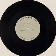 collector vinyls