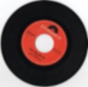 jimi hendrx vinyl single philippines/ can you seeme
