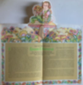 jimi hendrix magazines 1969/playboy december 1969/timothy leary episode & postcript part 1