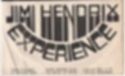jimi hendrix rotily vinyls collector