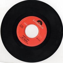 jimi hendrix vinyls singles / purple haze  1977 belgium