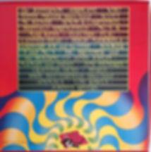 jimi hendrix box lps/cds/monterey pop festival 67