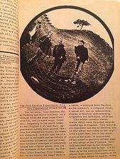 magazine collector/mojo 8/67
