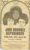 jimi-hendrix-very-touching-1969-70-origi