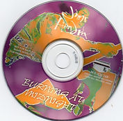 jimi hendrx cd bootlegs/burning at midnight