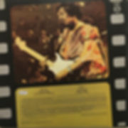 jimi hendrix vinyls albums lps/ more experience 1972