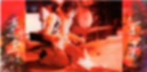 jimi hendrix collector cd bootlegs/mini poster living reels vol1