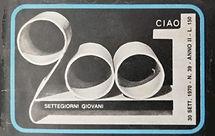 jimi hendrix magazines 1970 / ciao sep. 30, 1970 addio jimi