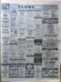 jimi hendrix collector newspaper/melody maker 28/10/67