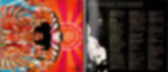 jimi hendrix collector cd bootlegs/axis mono / 2000