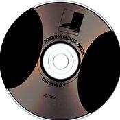 jimi hendrixcollector bootlegs cd/axis mono/2000