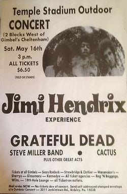vintage-jimi-hendrix-experience_1_64b6a5