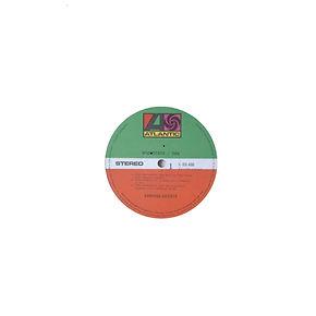 jimi hendrix vinyl lp album/woodstock two /  new zealand 1971