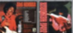 jimi hendrix cd bootlegs/ quella notte hendrix stego una generazione/ italy may 26 1968