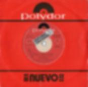 jimi hendrix vinyls singles/night bird flying uruguay