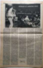 jimi hendrix newspaper 1968/los angeles free press october 25-31 1968