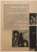 jimi hendrix magazine/teenset july 1968/hendrix:bold as love part2