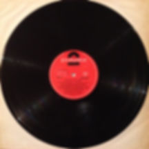 jimi hendrix vinyl album /  side a  electric ladyland  brazil