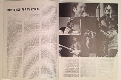 collector magazine/ jazz & pop 67