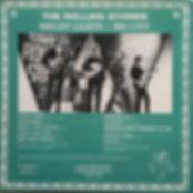 jimi hendrix bootleg vinyl lp album/on the killing floor /disc 1