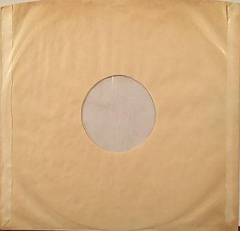 acetate/ jimi hendrix vinyls singles/acetate night bird flying