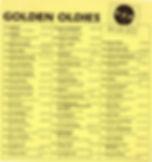 hendrix collector singles reissue/hey joe purple haze/ golden oldies 1977