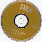 jimi hendrix cd bootlegs/screaming eagle
