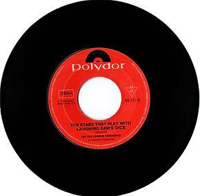 jimi hendrix single vinyl collector