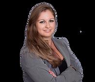 Valeria Prizimenter.png