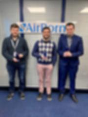 3 award winners 2019.jpg