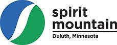 Spirit Mtn Logo 2017.jpg