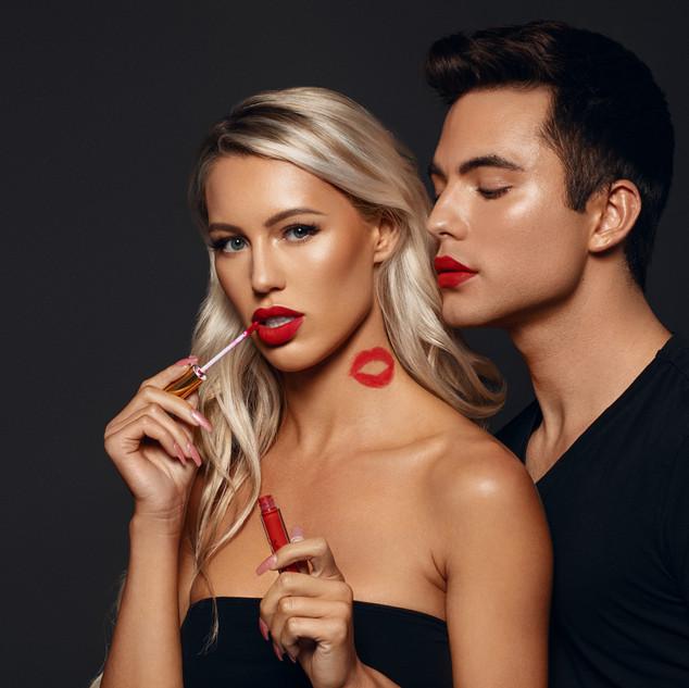 Taylor Cosmetics-Taylor _ Brandon-11.6.2