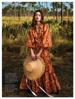 Force of Nature-Editorial-5.jpg