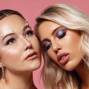 Taylor Cosmetics-Taylor _ Kira-11.6.20-0