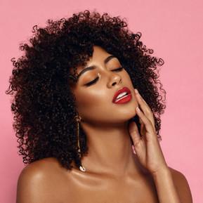 Taylor Cosmetics-Bri-11.6.20-003.jpg