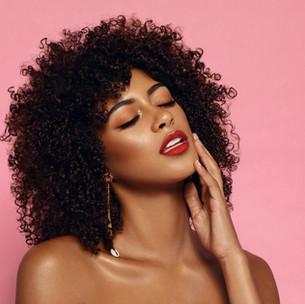 Taylor Cosmetics-Briana