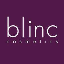 Blinc_logo_b420.jpg